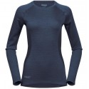 Snoull Thermo Merino Shirt 290 Damen