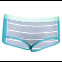 Sylvia Boyleg Merino Hot Pants 140