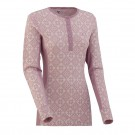 Kari_Traa - Rose Merino Long Sleeve Damen 240