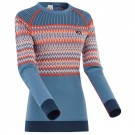 Kari_Traa - Silja Merino Wool Long Sleeve 235