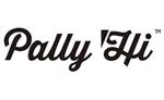 Produkte von Pally Hi in unserem Shop online einkaufen