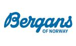Bergans Merino Bekleidung in unserem Shop online einkaufen