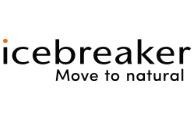 Icebreaker Merino Funktionskleidung und Merino Funktionswäsche