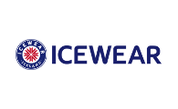 Icewear online einkaufen