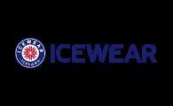 Icewear Norweger Windstopper Pullover online bestellen