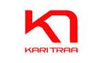 Kari Traa Merino Unterwäsche für Damen online einkaufen