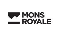 Mons Royale aus Neuseeland