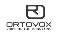 Ortovox online einkaufen