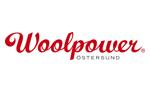 Woolpower online einkaufen