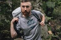 Merino T-Shirts günstig online bestellen