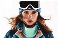Mons Royale Merino Skiunterwäsche