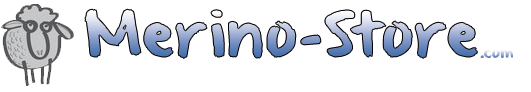 Merino Store - Ihr Onlineshop für Sportbekleidung aus Merino-Wolle